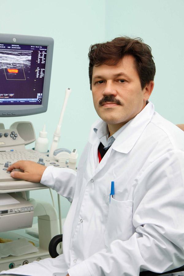 Клиника садко н.новгород отзывы